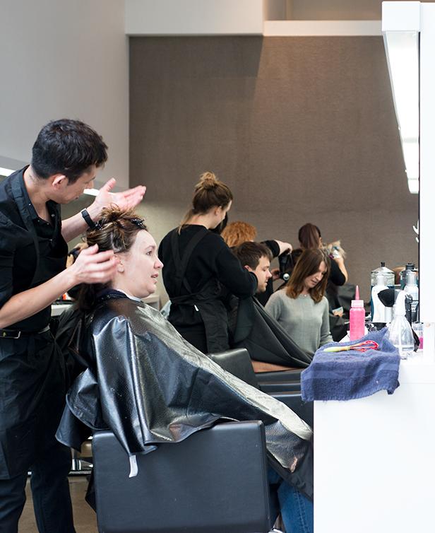atelier-campus-qa-salon-hair-dye