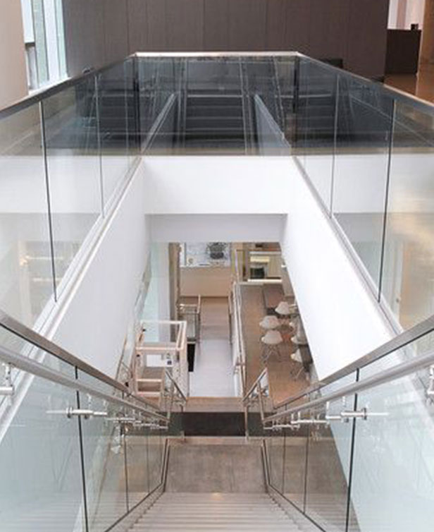 atelier-campus-staircase