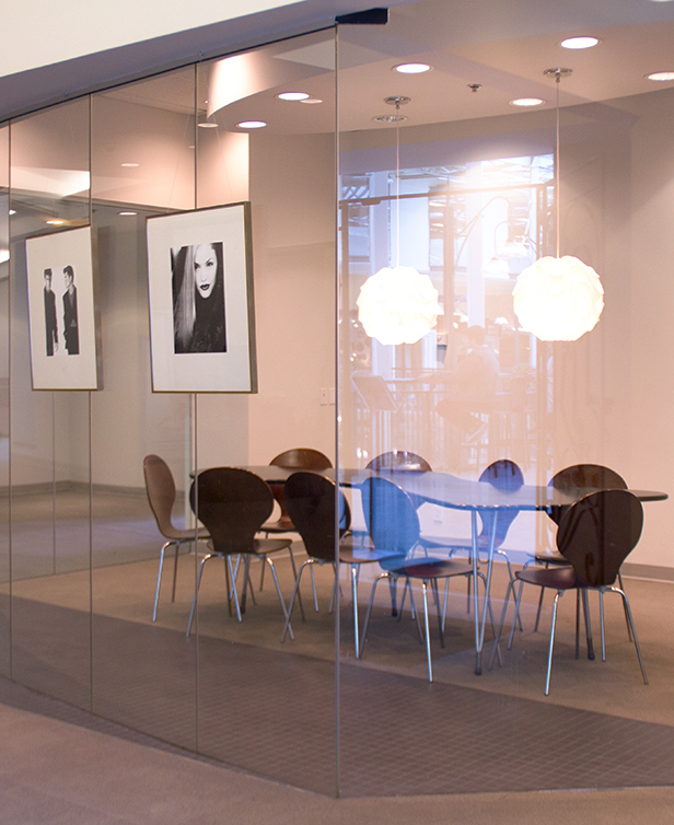 city-square-campus-conference-room