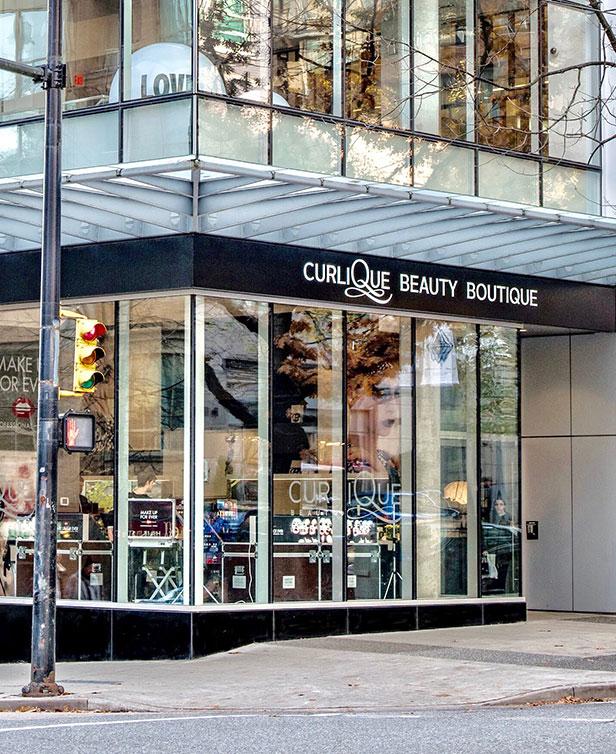 curlique-beauty-boutique-exterior