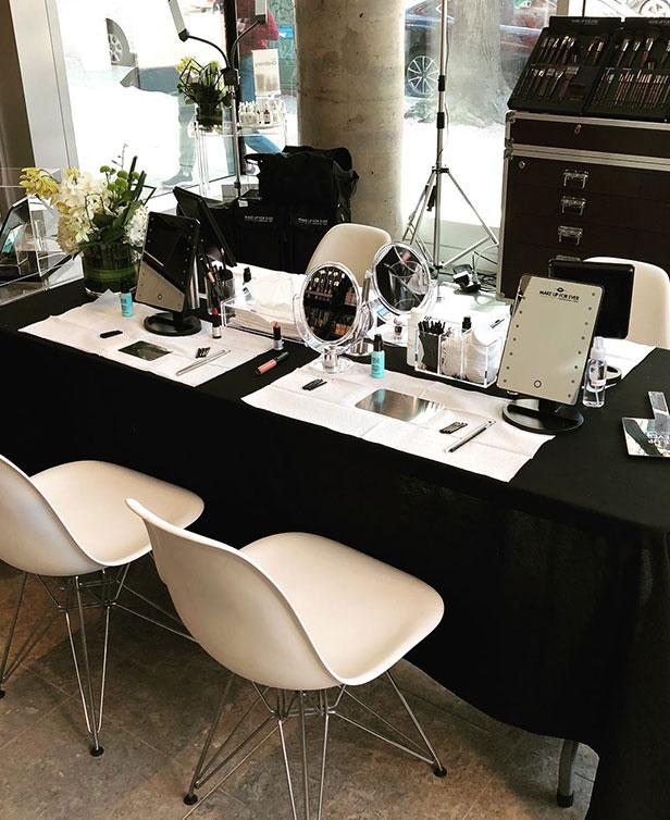curlique-make-up-for-ever-workshop