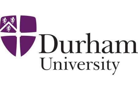 杜倫logo