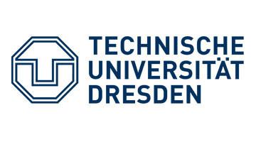 Logo-TU-Dresden-main_image