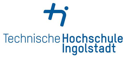 Technische_Hochschule_Ingolstadt