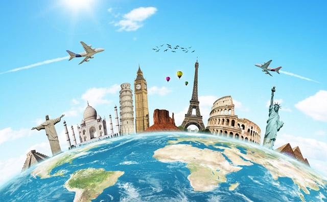 Travel-the-world1