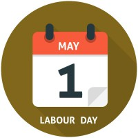 calendar-flat-icon-may-1.-labour-day-01-