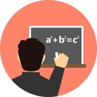 teacher_writing_on_board-512