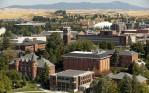 華盛頓州立大學