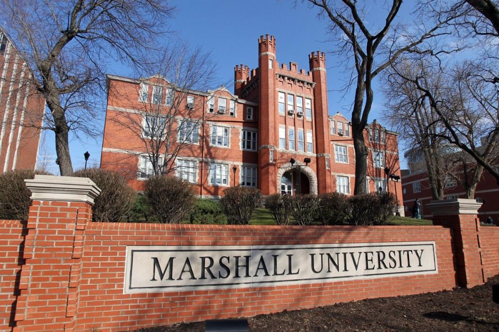 Marshall-University_resized