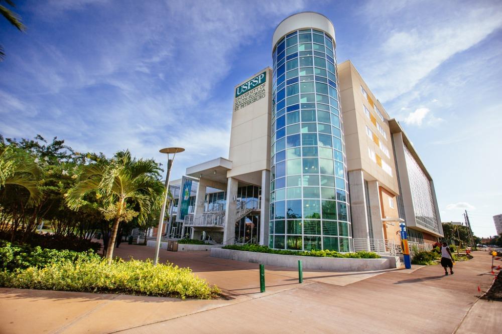 University-of-South-Florida_resized