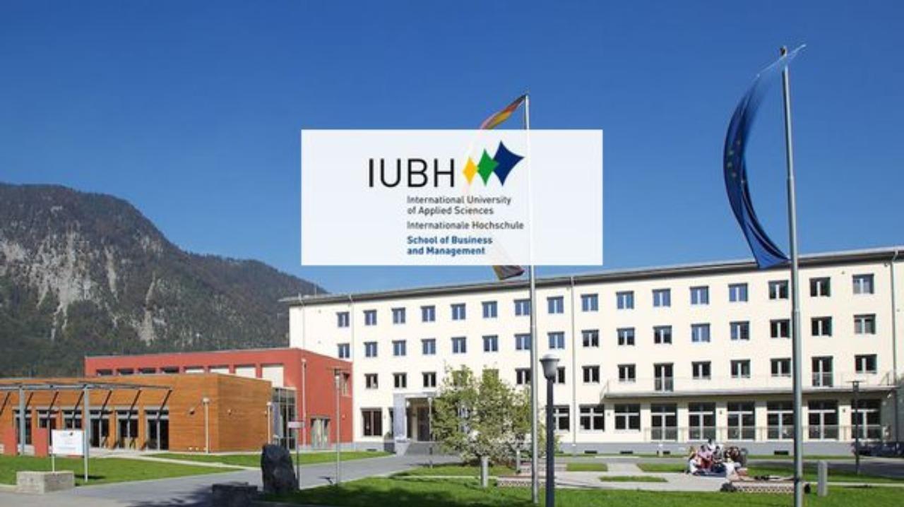 IUBH_resized