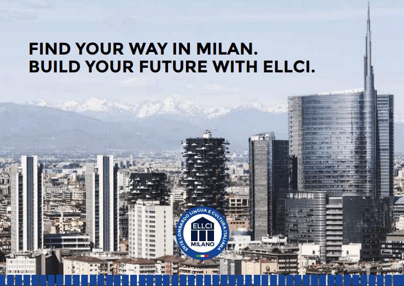 ELLCI-Milano_-brochure