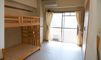 img_dormitory_02