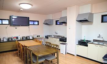 img_dormitory_10