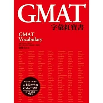 gmat_resized